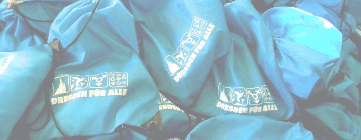 bluebagslider