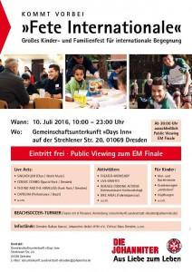 1860 Begegnungsfest Fete Internationale A4 mitPV_ANSICHT-page-001
